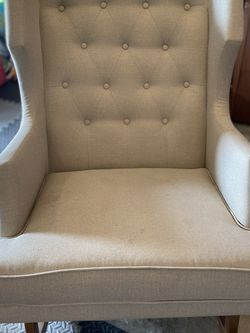 Comfortable Accent Rocking Chair for Sale in Lakewood,  WA