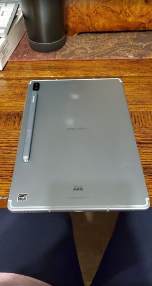 2008 mac book pro15 for Sale in Clifton, NJ