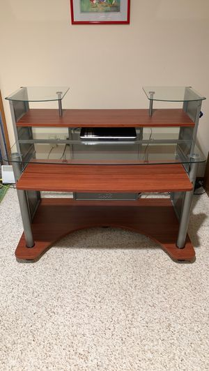 Computer Desk for Sale in Independence, OH