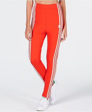 Adidas Pants Women - M for Sale in St. Louis, MO