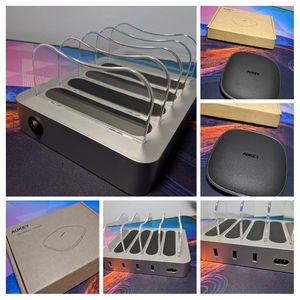 2 item Tech charging bundle! for Sale in Voorhees Township, NJ