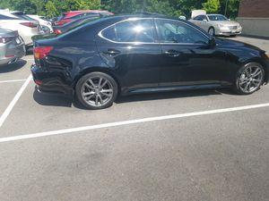 Lexus IS 350 for Sale in Dublin, OH