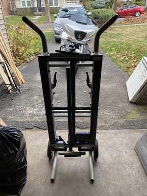 Table saw stand for Sale in Ridgefield, NJ