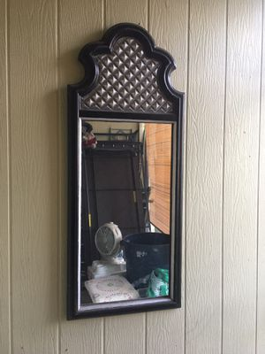 Set of Two Mirrors for Sale in Altamonte Springs, FL