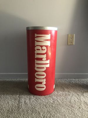Marlboro Ash Tray for Sale in Grand Rapids, MI