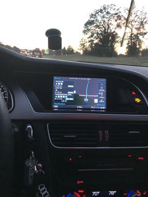 2013 Audi A5 Premium Plus Quattro AWD for Sale in San Diego, CA