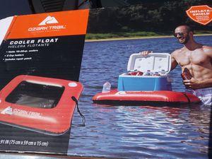 Cooler Holder for Sale in Burbank, CA