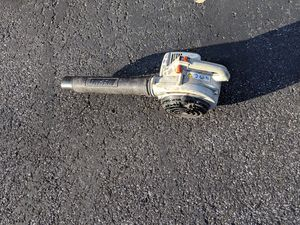 Echo es210 leaf blower new carb for Sale in Toms River, NJ