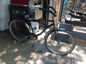 Huffy cruiser bike for Sale in Garland, TX