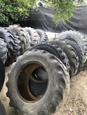 Work out tires for Sale in Riverside, CA