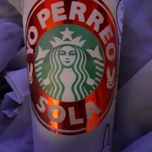 Starbucks Custom Cold Cups for Sale in Gresham, OR