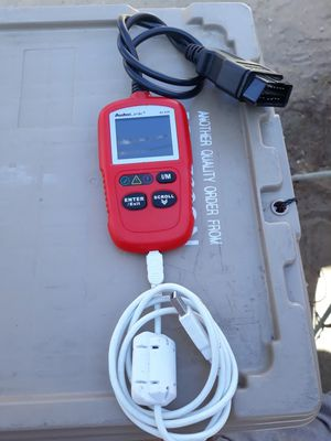 Scanner for Sale in San Diego, CA