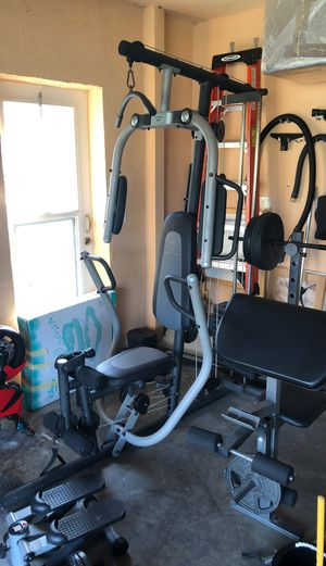 Gym for Sale in Cape Coral, FL