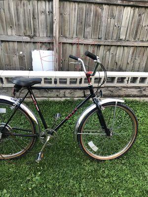 Men's Beach Cruiser Bike for Sale in Chicago, IL