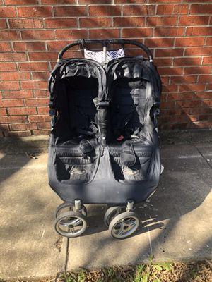 City Mini Double Stroller for Sale in San Antonio, TX