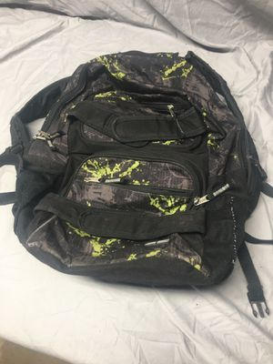 Backpack Large for Sale in Ledyard, CT