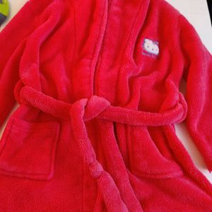 Hello Kitty Robe for Sale in Hillsboro, OR