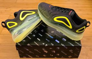 Nike Air Max size 8.5 for Men for Sale in Lynwood, CA