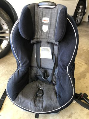 Britax reclining convertible car seat for Sale in Glendora, CA