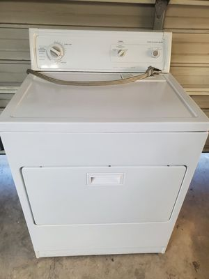 Kenmore electric dryer for Sale in Sacramento, CA
