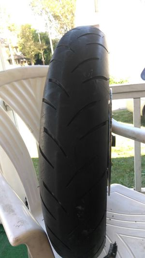 Front rims for r1 for Sale in Cleveland, OH