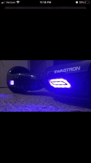 Hoverboard for Sale in Elmont, NY