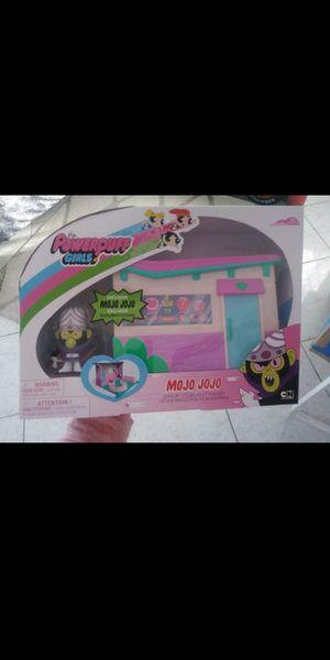 Mojo toy for Sale in Adelanto, CA