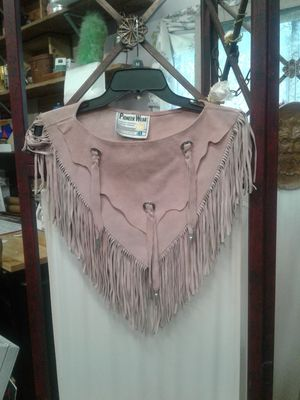Western Wear. for Sale in Port Orchard, WA