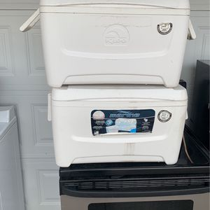 Personal Cooler for Sale in Phoenix, AZ