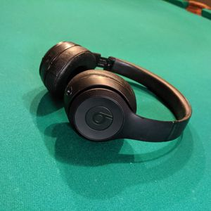Beats Solo3 Wireless On Ear Headphones for Sale in Columbia, MO