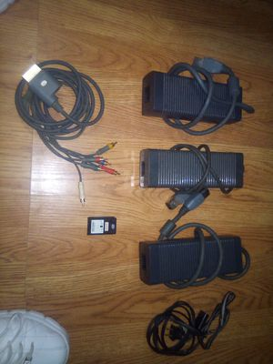XBOX 360 Equipment for Sale in Mary Esther, FL
