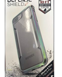 I Phone Case for Sale in Humble,  TX
