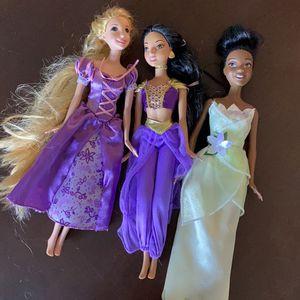 Princess Dolls for Sale in Fishkill, NY