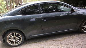 2005 Scion Coupe for Sale in Sudbury, MA