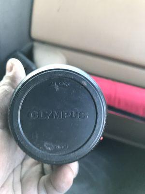 OLYMPUS DIGITAL for Sale in Middleburg, VA