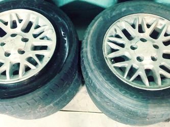Gmc, Jeep. Acura Mdx. Wheels Parts for Sale in Everett,  WA
