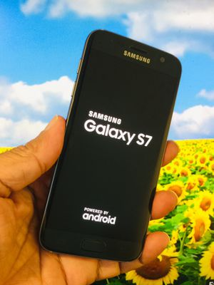 Samsung Galaxy S7 Unlocked for Sale in Altamonte Springs, FL