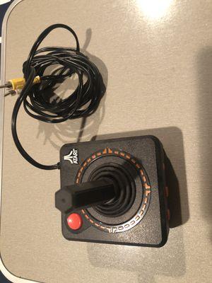 Atari 2600 CX40 Console for Sale in Murrieta, CA