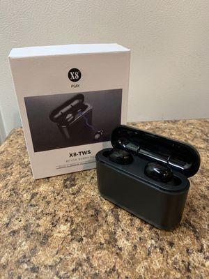 Bluetooth Wireless Headphones for Sale in Nashville, TN