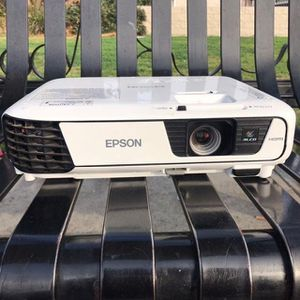 Epson EX3240 for Sale in Gardena, CA