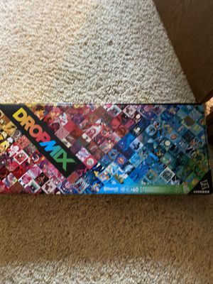 Dropmix Game for Sale in Lincoln, NE