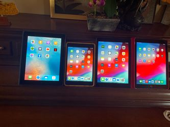 Apple iPads for Sale in Norwalk,  CA