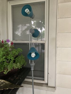 Light for Sale in Grove City, OH