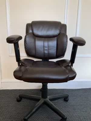 Office Chair for Sale in Oak Park, IL