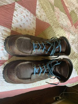 Redwing 8146, size 11D for Sale in Columbia, MD