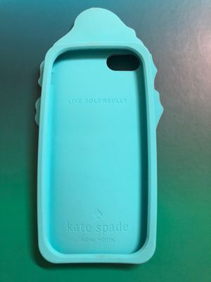 Kate spade iPhone 6 case for Sale in Glendale, AZ