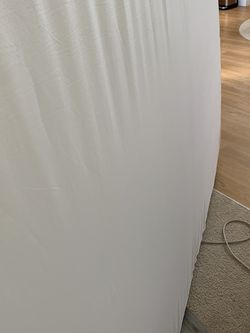 Free Brand New Queen Mattress for Sale in Cupertino,  CA