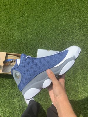 Jordan 13 Flint size 10.5 for Sale in El Cerrito, CA