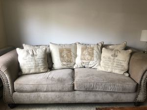 Couch for Sale in Colorado Springs, CO