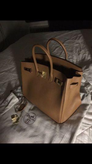 Hermès Bag for Sale in Boston, MA